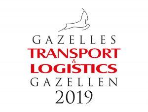 Gazelles 2019 : réservez maintenant une des 10 dernières places !