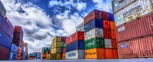 17de Mobiliteitssymposium van de UWE: pistes nodig voor het goederentransport