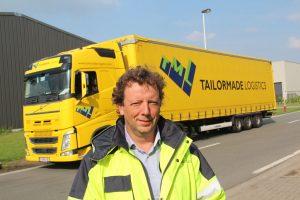 TML grandit encore après l'acquisition d'ES&S et de Zuiderkempen