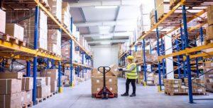 Quel avenir pour les brownfields logistiques ?
