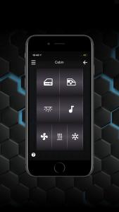 Iveco lanceert Easy Way-app