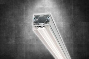 Veko introduceert nieuw  ledverlichtingssysteem