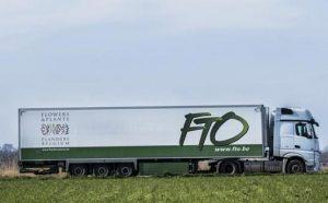 Rachat de FTO par des Néerlandais