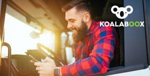 Koalaboox : livrez, facturez, vous êtes payé en 48 heures !