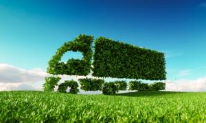 Vlaamse regering: 36 miljoen euro voor transport