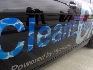 7 federaties richten LEMP-platform voor duurzamer vervoer op
