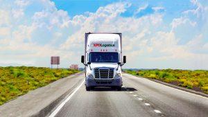 XPO Logistics pourrait se retirer d'Europe